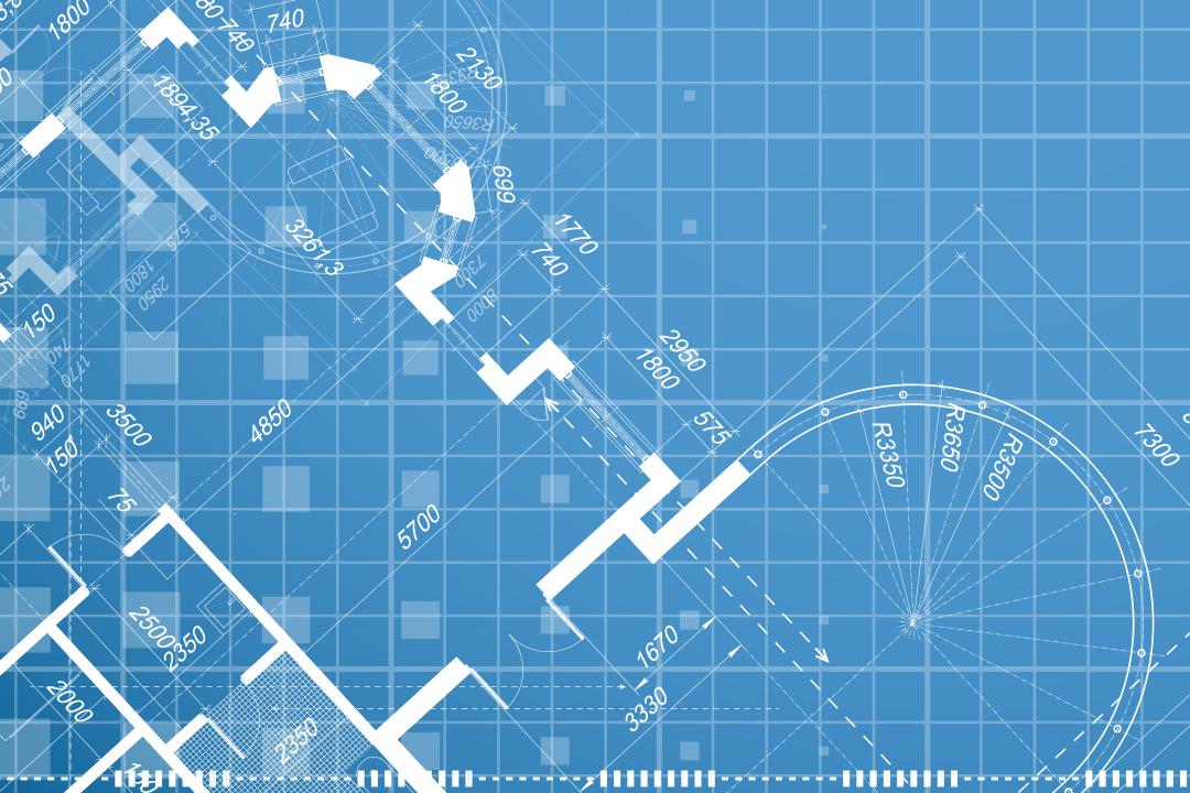 Blueprint | Janerio Digital