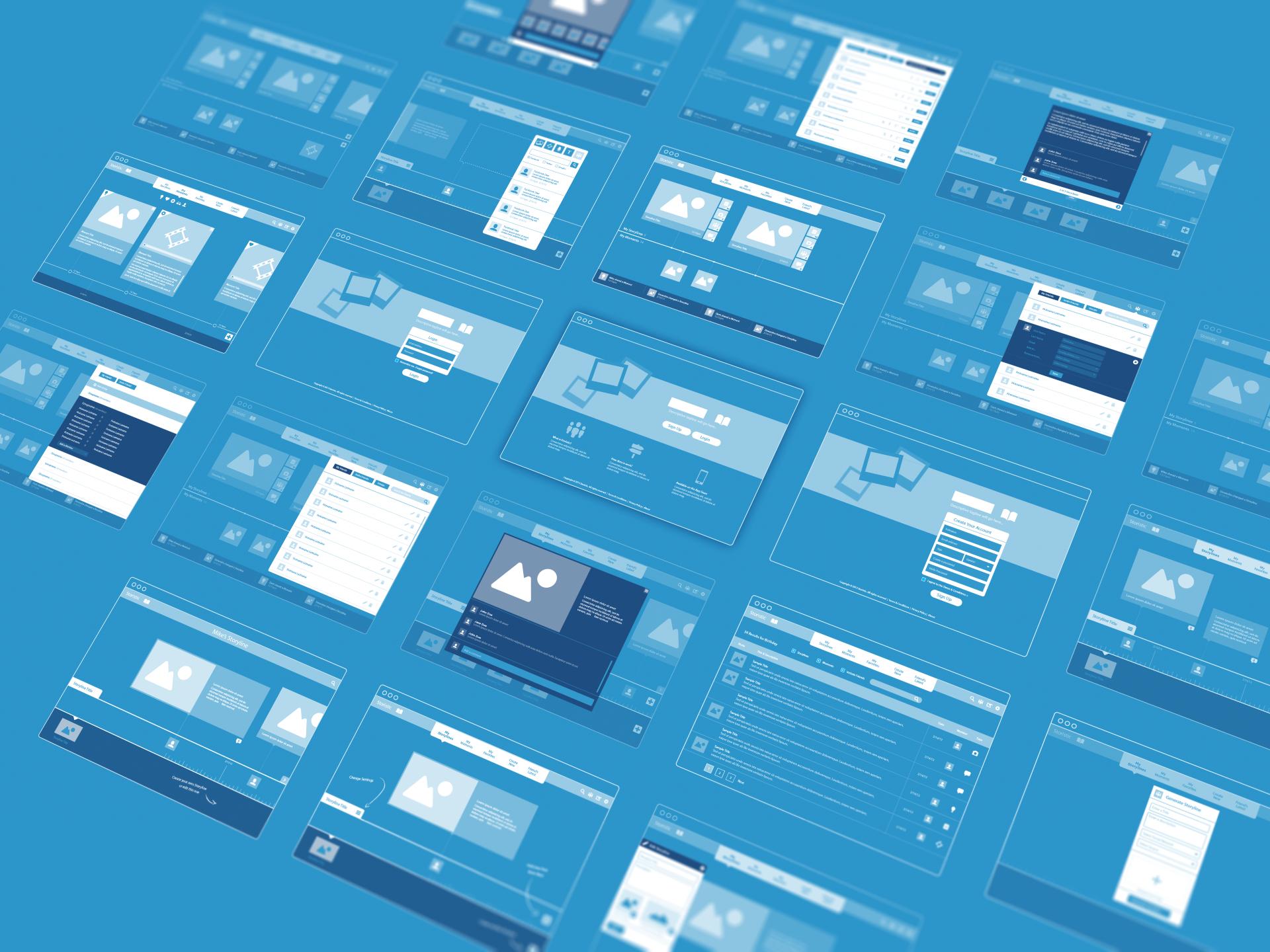 Enterprise Architecture | Janeiro Digital