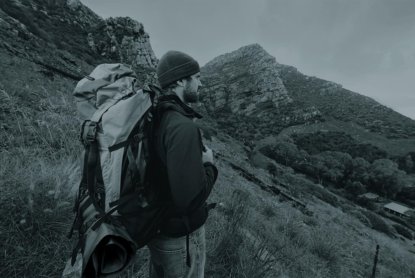 Explorers & Pioneers | Janeiro Digital