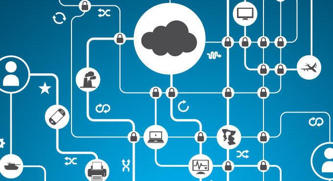 IoT Experts | Janeiro Digital