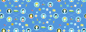 Economy Network | Janeiro Digital