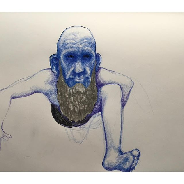 andrewdrawing3