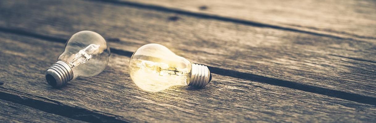 Bright Ideas | Janeiro Digital