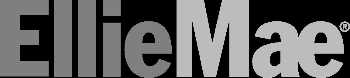 elliemae-logo-grayscale