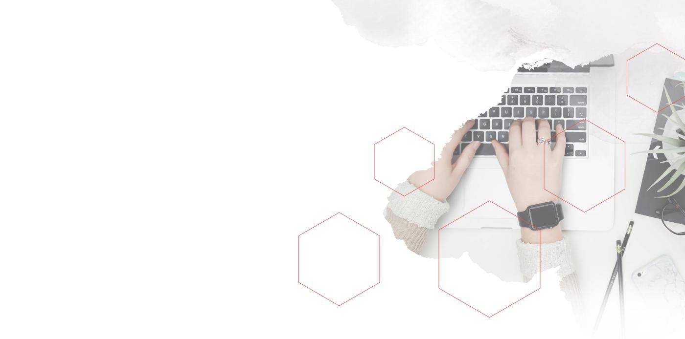 How We Work | Janeiro Digital