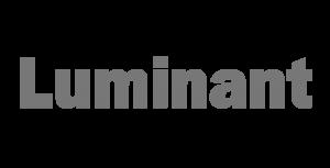 lumiant logo