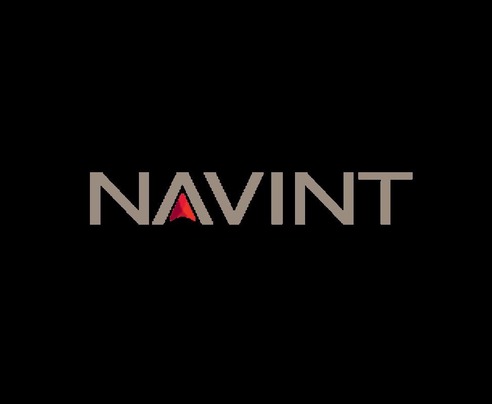 navint logo