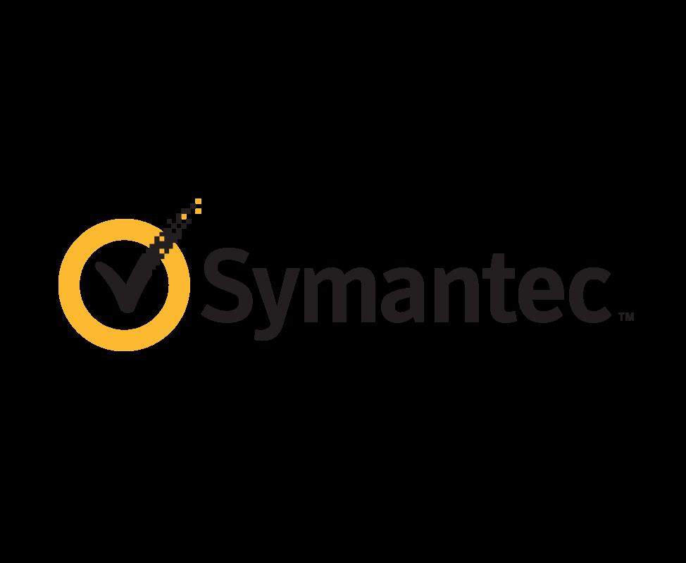 """Image result for symantec logo"""""""