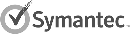 symantec-gray