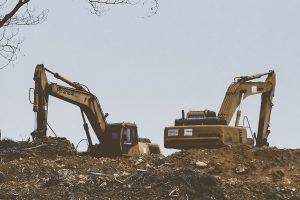 Forging New Beginnings | Janeiro Digital
