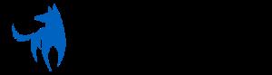 bright-wolf-logo
