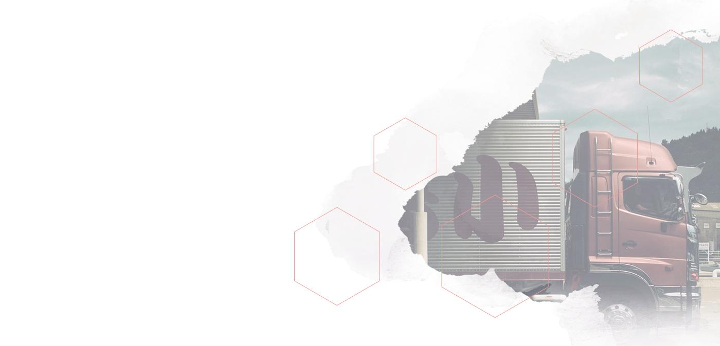 Logistics Solution | Janeiro Digital