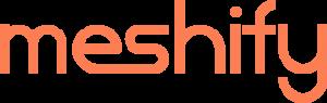 meshify-logo