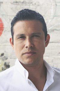 Steve Rodriguez | Janeiro Digital