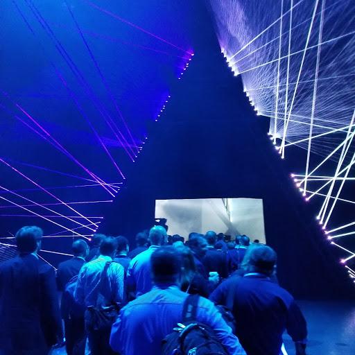 Lasers | Janeiro Digital