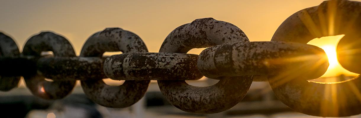 Block Chain | Janeiro Digital