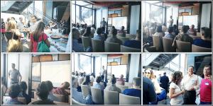 Business Event | Janeiro Digital