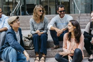 Cool Company Culture | Janeiro Digital