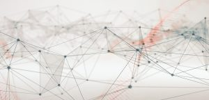 Simplified Data Architecture | Janeiro Digital