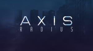 Axis Radius | Janeiro Digital