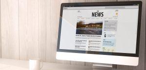News | Janeiro Digital