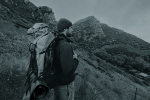 Pioneer & Explorer | Janeiro Digital