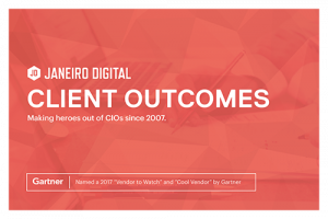 jd-client-outcomes-cover