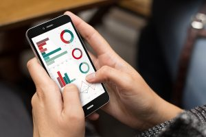 Business results on the go | Janeiro Digital