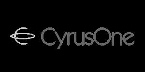 CyrusOne-logo-grey-min