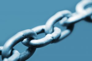 Supply Chain | Janeiro Digital