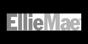 EllieMae logo