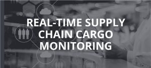 Real-Time Supply Chain Cargo Monitoring | Janeiro Digital