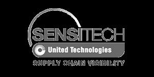 Sensitech- Supply Chain Visibility | Janeiro Digital