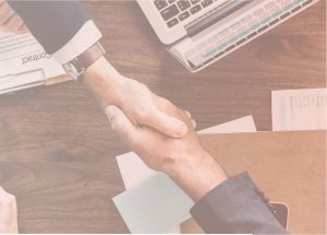 Driving Business Deals & Solutions | Janeiro Digital