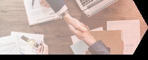 Driving Business Deals & Solutions   Janeiro Digital