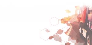 Supply Chain Overlay | Janeiro Digital