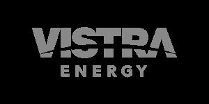Vistra Energy | Janeiro Digital